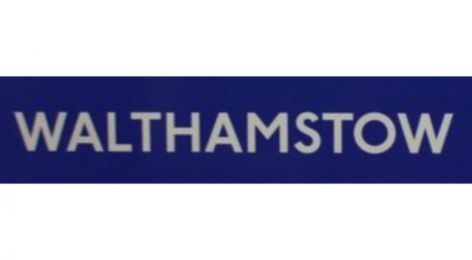 Walthamstow1